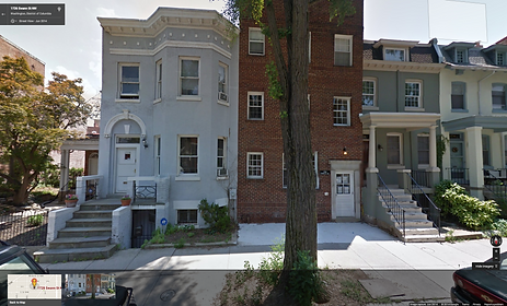 1728 Swann St NW   Google Maps.png