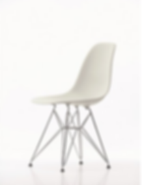 Eames melded plastic chair.png