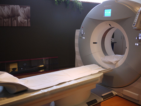 No Proof Radiation from X Rays Causes Cancer (Study)