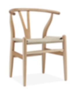 Wishbone chair.png