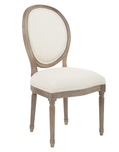French country chair.png