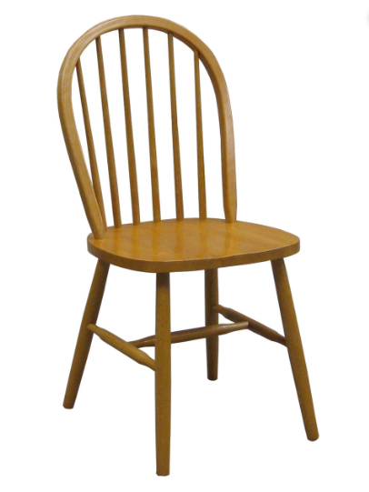 Windsor chair.png