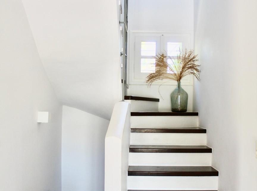 Main stairwell.jpeg