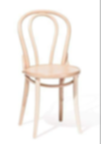 Bentwood chair.png