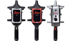 Leica-Scanning-Solutions-New-M.jpg