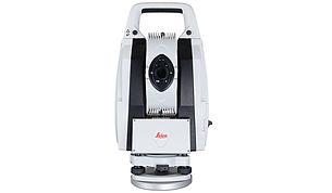 Leica Absolute Tracker AT403 800x428.jpg