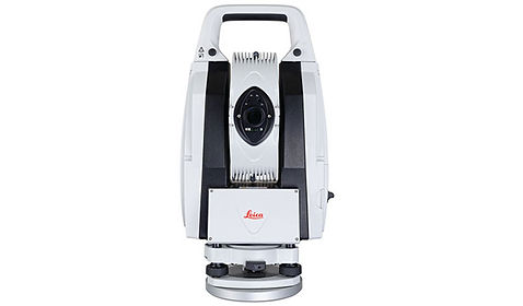 Leica Absolute Tracker AT403