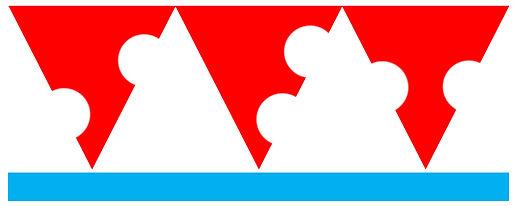 logo set HD.jpg
