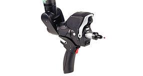 RS6-Laser-Scanner.jpg