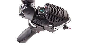 RS5-Laser-Scanner.jpg