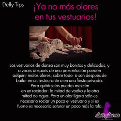 tip_olores_vestuarios1.jpg