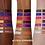 Thumbnail: Paleta Original Alyssa Edwards Anastasia Beverly Hills