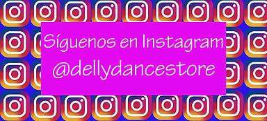 instagram_email.jpg
