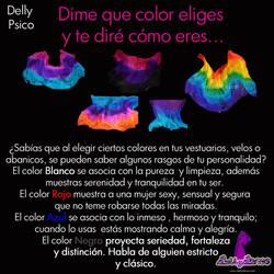 delly_psico_colores.jpg