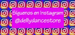 instagram_banner2.jpg