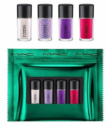 Set de Pigmentos M.A.C.