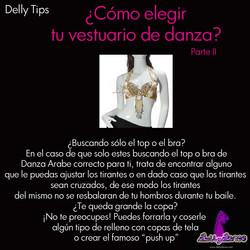 dellytips_vestuariobra_parte2.jpg