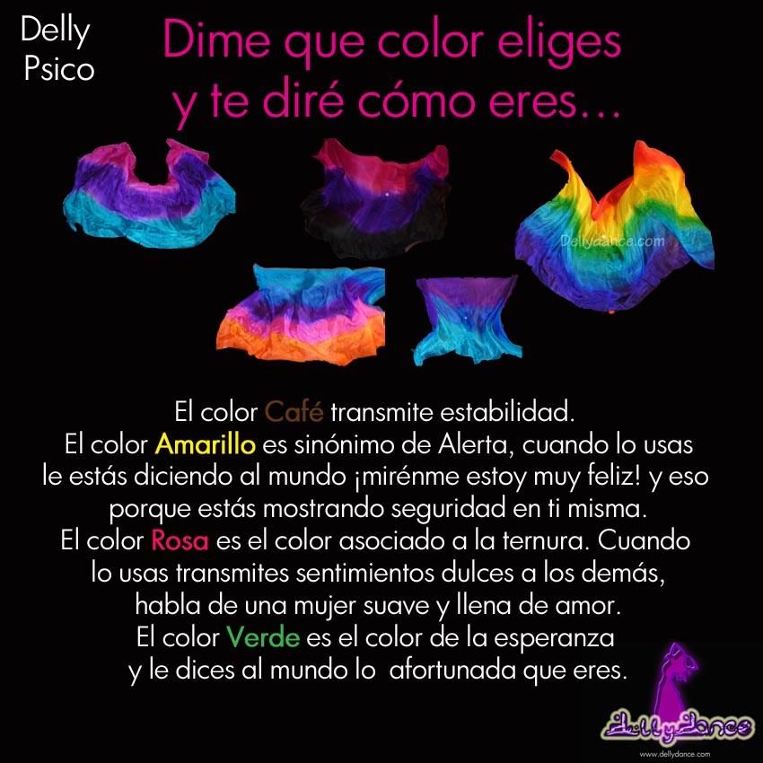 delly_psico_colores2.jpg