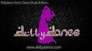 danza arabe en mexico df bellydance en mexico df