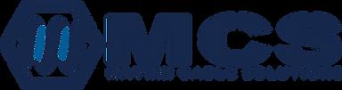 MatrixCableSol_Logo_2020.png