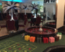 Casino Hire London-Essex- Kent-Surrey-Sussex-Hertfordshire-Bedfordshire-Hampshire-Buckinghamshire