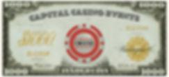 CCEFun Money Side 1.jpg