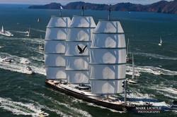 Sailing (23 of 25)