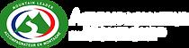 Logo AMM 2.png