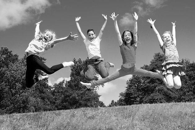 L-activite-sportive-rend-les-enfants-heu