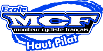 Logo AMM png.png