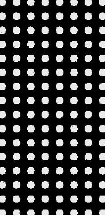 Dot.png