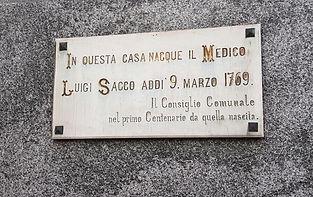 luigi-sacco-pioniere-a-casbeno_6120d7ba-
