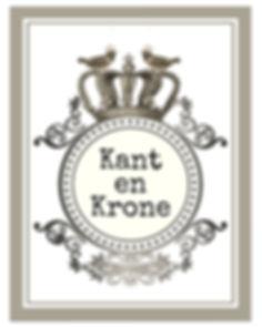 Nuwe logo website.jpg