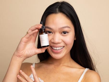 Debunking Dermatology Myths: Anti-Aging & Acne