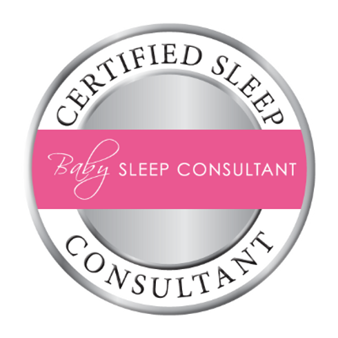 Certified%20Sleep%20Consultant%20-%20transparent%20background_edited.png