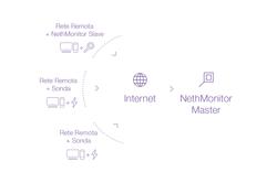 NMON-Scenario 2
