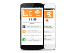 NSEC-Hotspot Mobile