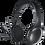 Thumbnail: Cuffia Bluetooth H800