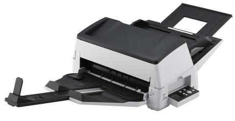 Scanner FI-7600
