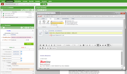 IDOC-WEB mail e PEC