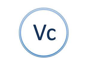 VC_Video_Conferenza.jpg