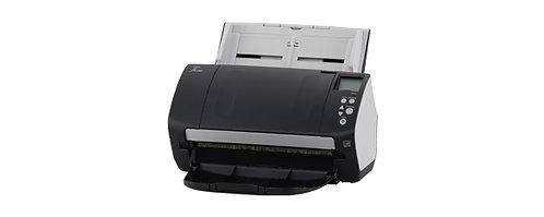 Scanner FI-7160