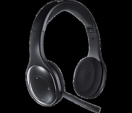Cuffia Bluetooth H800
