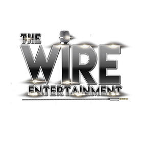 The Wire Ent-Logo-1 (1).png