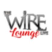 The Wire Louge logo-4.png