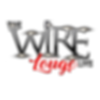 The Wire Louge logo-1 (1).png