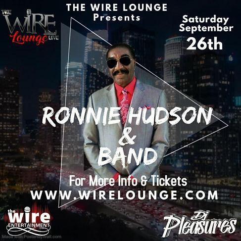 Ronnie Hudson  New.jpg