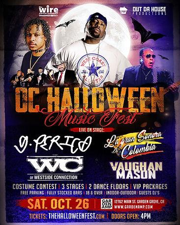 OC-Halloween-Music-Fest-IG&FB-AD.jpg