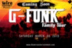 funk 01ROJO.jpg