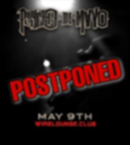 PDM Postpone.png